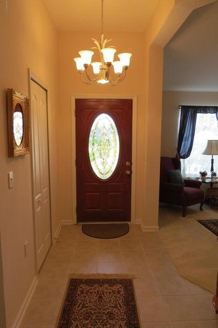 4631 PINE LAKE,MIDDLEBURG,FLORIDA 32068,3 Bedrooms Bedrooms,2 BathroomsBathrooms,Residential - single family,PINE LAKE,839278