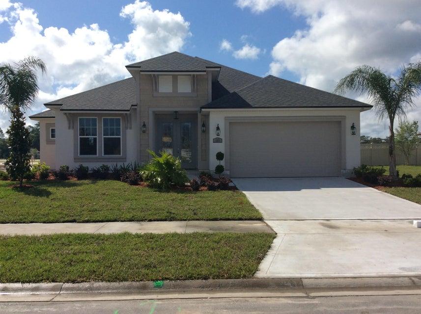 3811 ARBOR MILL,ORANGE PARK,FLORIDA 32065,4 Bedrooms Bedrooms,3 BathroomsBathrooms,Residential - single family,ARBOR MILL,839293