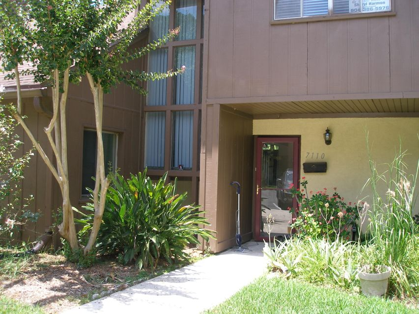 7110 CYPRESS COVE,JACKSONVILLE,FLORIDA 32244-4431,3 Bedrooms Bedrooms,2 BathroomsBathrooms,Residential - condos/townhomes,CYPRESS COVE,839274