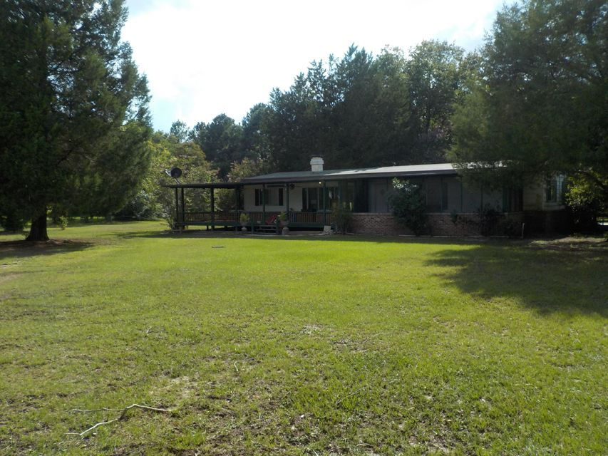 26395 CIRCLE T,HILLIARD,FLORIDA 32046-8374,4 Bedrooms Bedrooms,3 BathroomsBathrooms,Residential - single family,CIRCLE T,838615