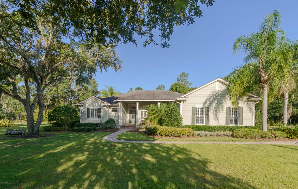 2501 ALICIA ACRES,ST AUGUSTINE,FLORIDA 32092-0369,4 Bedrooms Bedrooms,3 BathroomsBathrooms,Residential - single family,ALICIA ACRES,839336