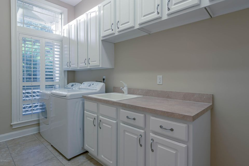 2501 ALICIA ACRES,ST AUGUSTINE,FLORIDA 32092-0369,4 Bedrooms Bedrooms,3 BathroomsBathrooms,Residential - single family,ALICIA ACRES,839336