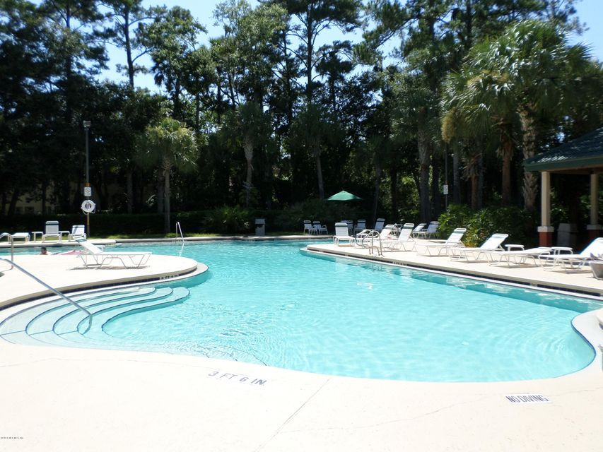 201 COLIMA,PONTE VEDRA BEACH,FLORIDA 32082,2 Bedrooms Bedrooms,2 BathroomsBathrooms,Residential - condos/townhomes,COLIMA,839401