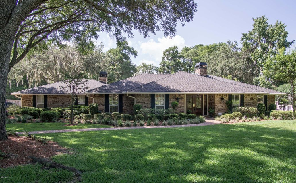 13936 MANDARIN OAKS,JACKSONVILLE,FLORIDA 32223-2517,4 Bedrooms Bedrooms,2 BathroomsBathrooms,Residential - single family,MANDARIN OAKS,839439