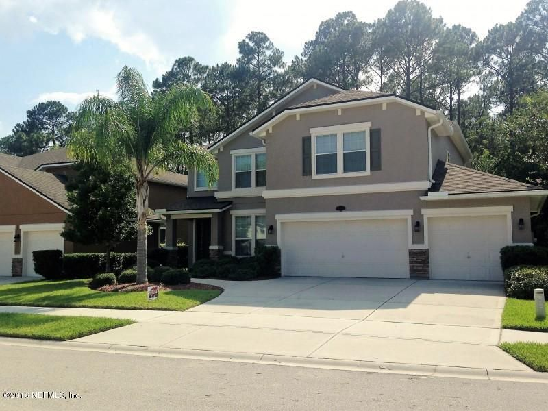12032 WATCH TOWER,JACKSONVILLE,FLORIDA 32258,4 Bedrooms Bedrooms,3 BathroomsBathrooms,Residential - single family,WATCH TOWER,839444