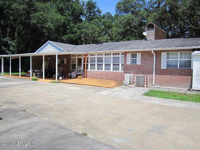 1555 DOEHLER,ST AUGUSTINE,FLORIDA 32084,3 Bedrooms Bedrooms,2 BathroomsBathrooms,Residential - single family,DOEHLER,839450