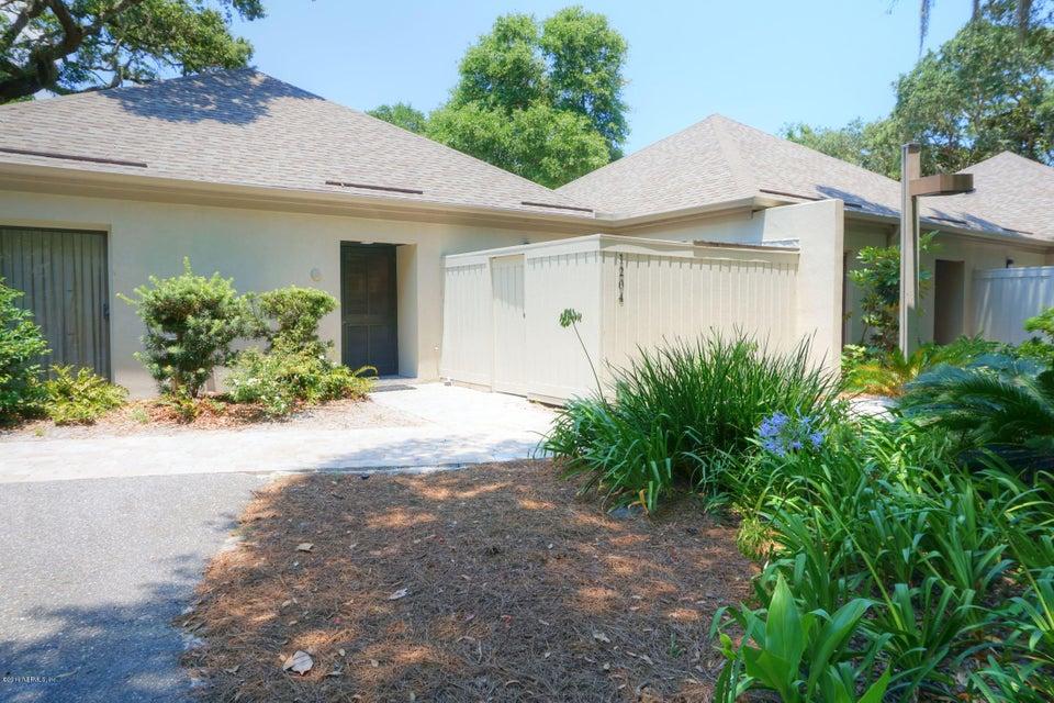 1204 BEACH WALKER,FERNANDINA BEACH,FLORIDA 32034,2 Bedrooms Bedrooms,2 BathroomsBathrooms,Residential - condos/townhomes,BEACH WALKER,839471