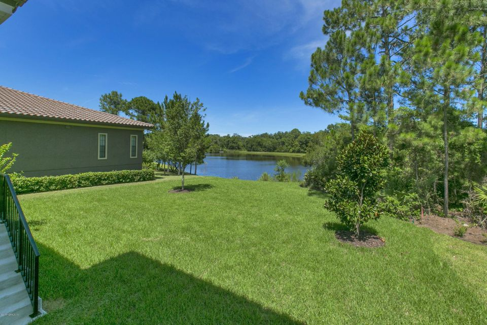 156 SPANISH MARSH,ST AUGUSTINE,FLORIDA 32095,5 Bedrooms Bedrooms,4 BathroomsBathrooms,Residential - single family,SPANISH MARSH,837750