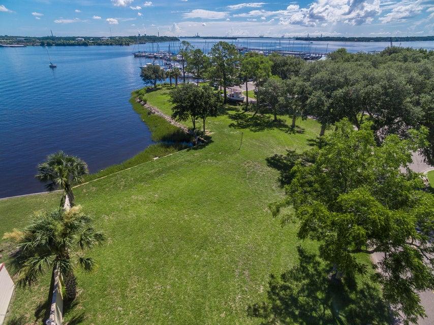 000 TROUT RIVER,JACKSONVILLE,FLORIDA 32208,Vacant land,TROUT RIVER,839483