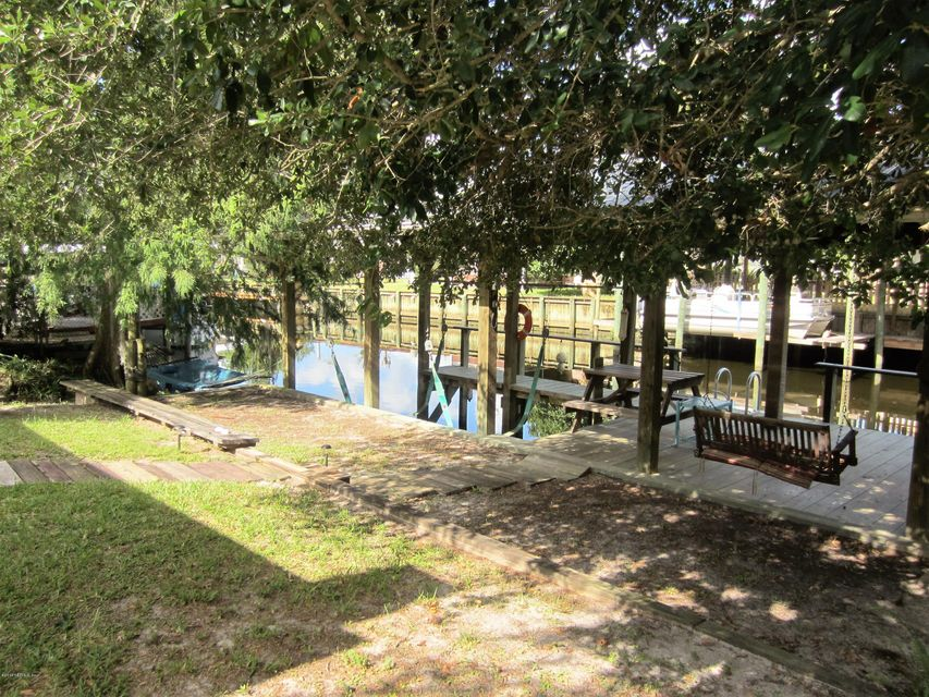 107 CLEO,SATSUMA,FLORIDA 32189,2 Bedrooms Bedrooms,1 BathroomBathrooms,Residential - single family,CLEO,839487