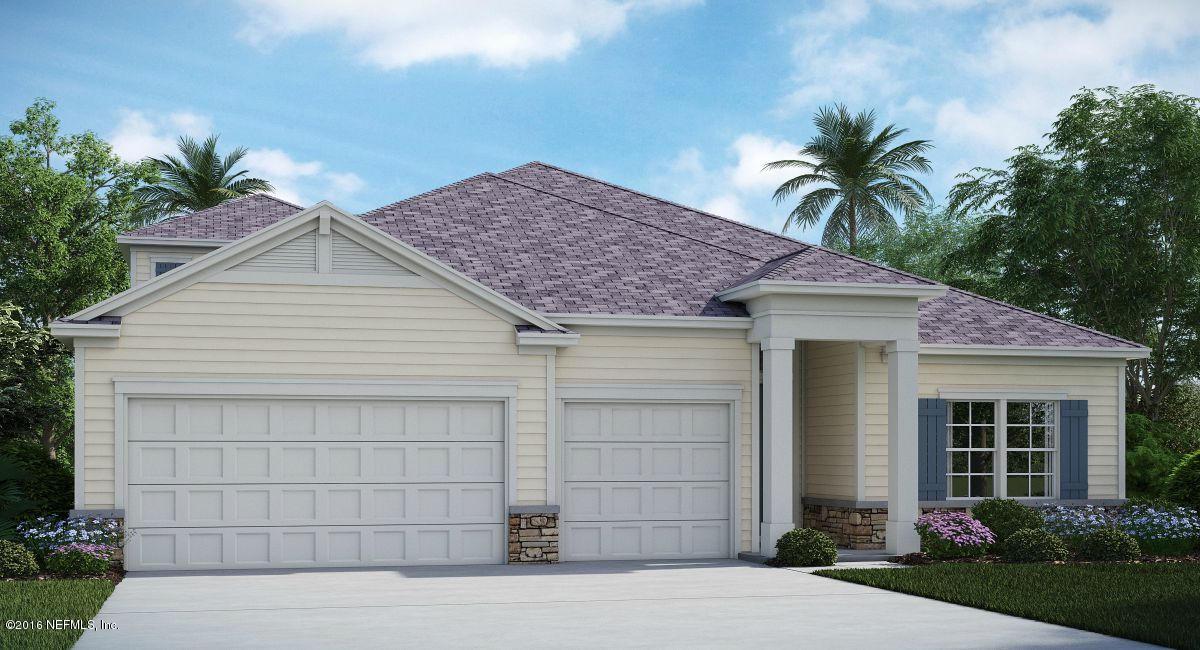 2714 LAS CALINAS,ST AUGUSTINE,FLORIDA 32095,5 Bedrooms Bedrooms,4 BathroomsBathrooms,Residential - single family,LAS CALINAS,839128