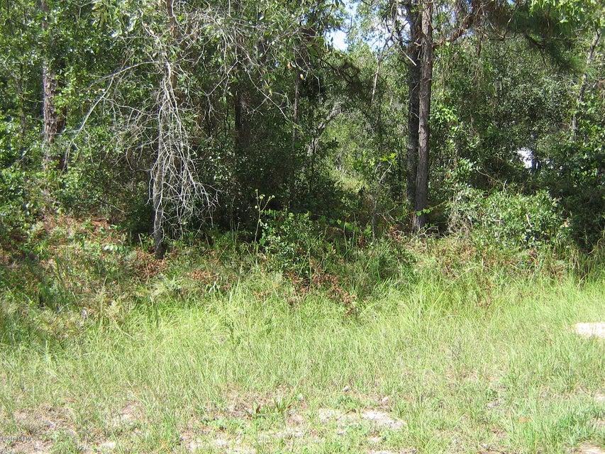 5696 Quail,KEYSTONE HEIGHTS,FLORIDA 32656,Vacant land,Quail,760084
