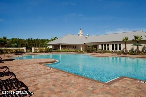 28 LIGHTHOUSE POINT,PONTE VEDRA,FLORIDA 32081,3 Bedrooms Bedrooms,3 BathroomsBathrooms,Residential - single family,LIGHTHOUSE POINT,839538