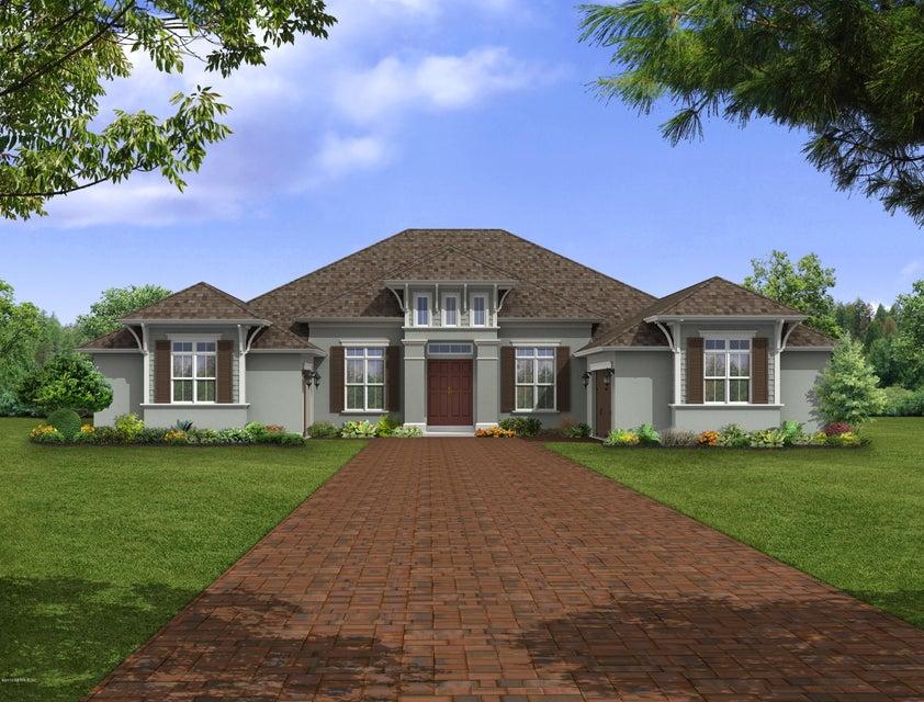 115 SENORA,ST AUGUSTINE,FLORIDA 32095,4 Bedrooms Bedrooms,3 BathroomsBathrooms,Residential - single family,SENORA,845250