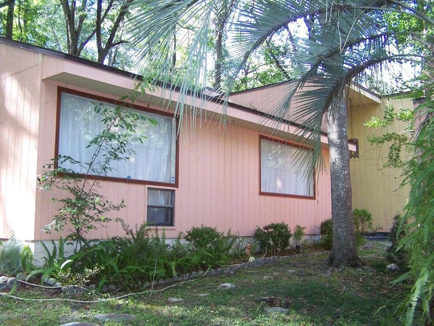 4190 PINE RD, ORANGE PARK, FL 32065