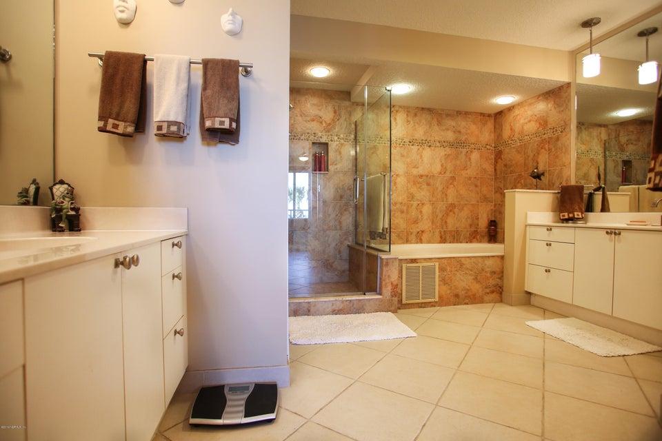 11 AVENUE DE LA MER,PALM COAST,FLORIDA 32137,3 Bedrooms Bedrooms,3 BathroomsBathrooms,Residential - condos/townhomes,AVENUE DE LA MER,839557