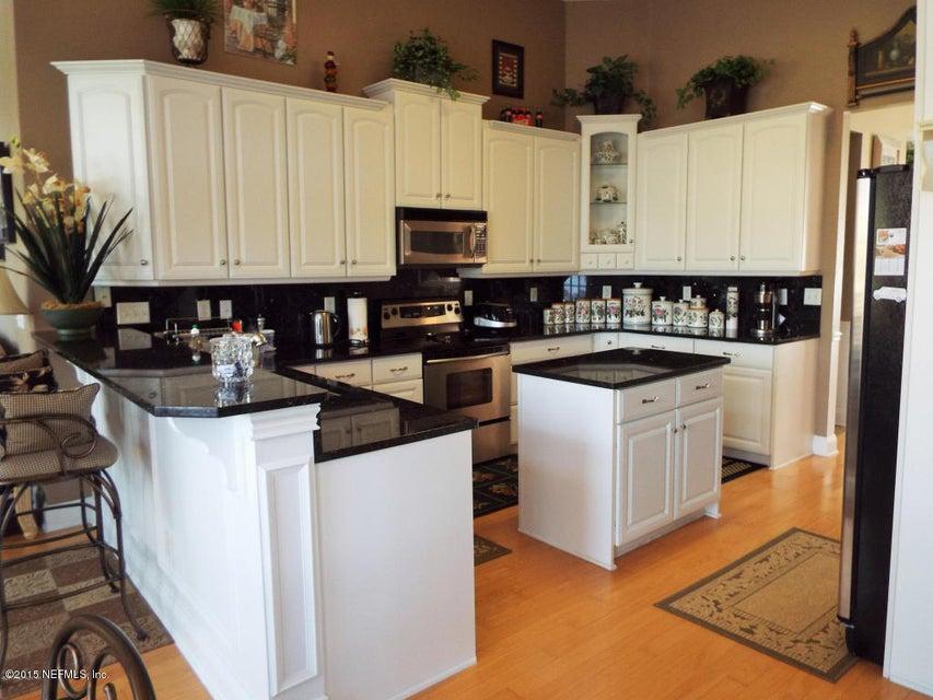 1136 EMILYS WALK,JACKSONVILLE,FLORIDA 32221-4309,3 Bedrooms Bedrooms,2 BathroomsBathrooms,Residential - single family,EMILYS WALK,839571