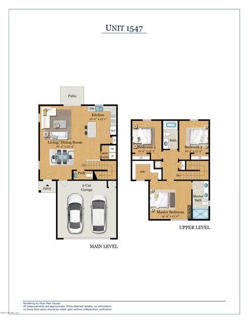 8218 HIGHFIELD,JACKSONVILLE,FLORIDA 32216,3 Bedrooms Bedrooms,2 BathroomsBathrooms,Residential - single family,HIGHFIELD,838617
