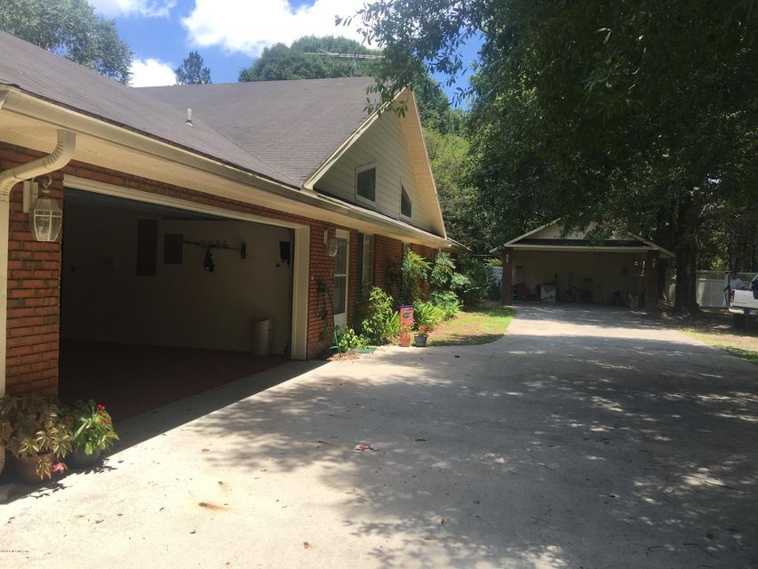 16051 15TH,STARKE,FLORIDA 32091,4 Bedrooms Bedrooms,3 BathroomsBathrooms,Residential - single family,15TH,837352