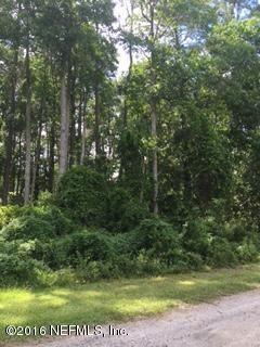 137 SANTA ROSA, FLORAHOME, FLORIDA 32140, ,Vacant land,For sale,SANTA ROSA,771901