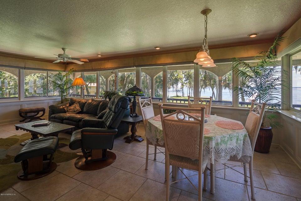 712 CEDAR CREEK,PALATKA,FLORIDA 32177,3 Bedrooms Bedrooms,3 BathroomsBathrooms,Residential - single family,CEDAR CREEK,839888