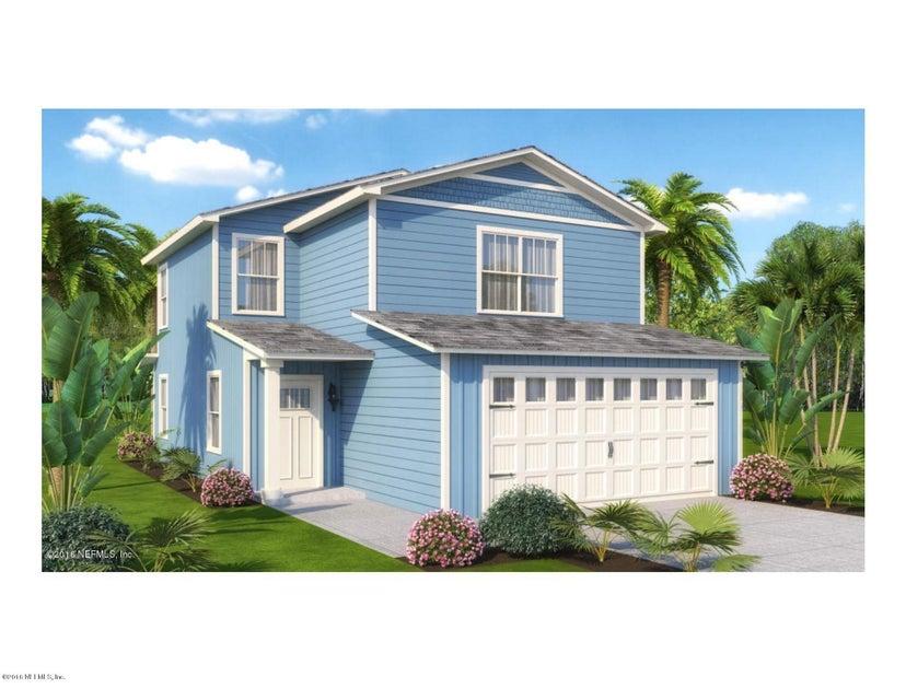 4252 ADIROLF,JACKSONVILLE,FLORIDA 32207,3 Bedrooms Bedrooms,2 BathroomsBathrooms,Residential - single family,ADIROLF,791567