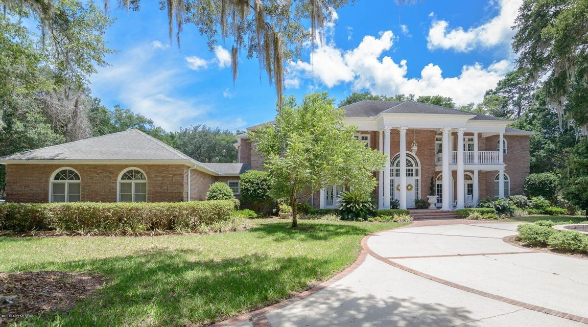 1085 OSCEOLA,ST AUGUSTINE,FLORIDA 32086,5 Bedrooms Bedrooms,5 BathroomsBathrooms,Residential - single family,OSCEOLA,839998