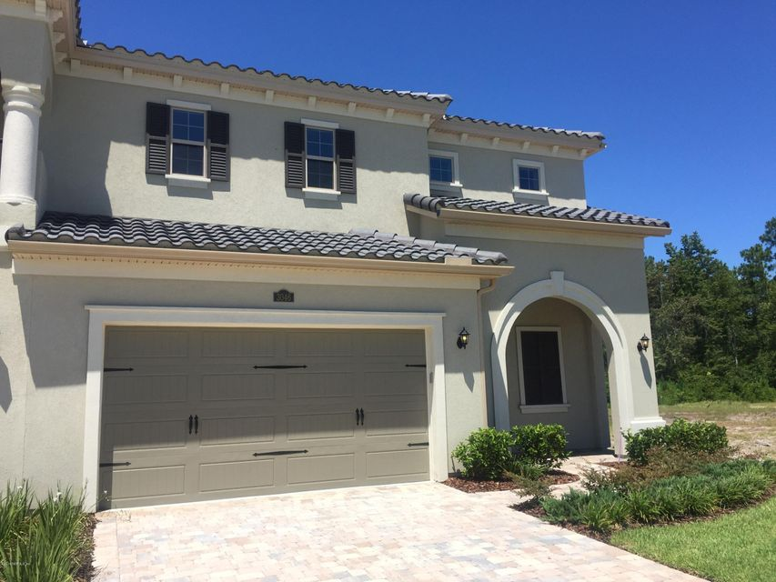 3063 LUCENA,JACKSONVILLE,FLORIDA 32246,2 Bedrooms Bedrooms,2 BathroomsBathrooms,Residential - single family,LUCENA,839689