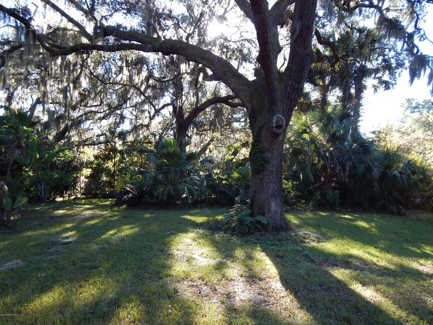 CR 218 PASAFINO,GREEN COVE SPRINGS,FLORIDA 32043,Vacant land,CR 218 PASAFINO,826007