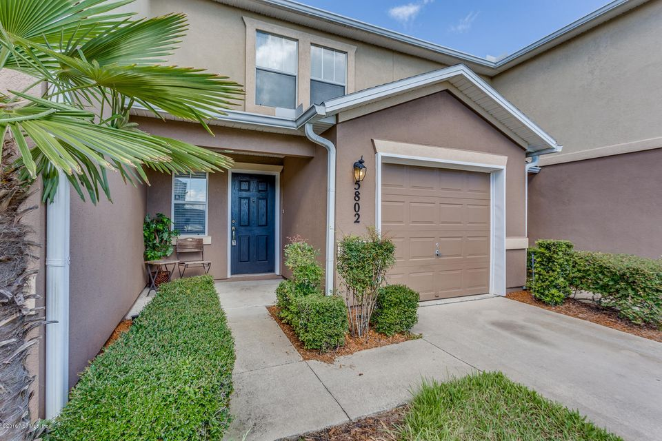 1500 CALMING WATER 5802,FLEMING ISLAND,FLORIDA 32003,2 Bedrooms Bedrooms,2 BathroomsBathrooms,Residential - condos/townhomes,CALMING WATER 5802,839809