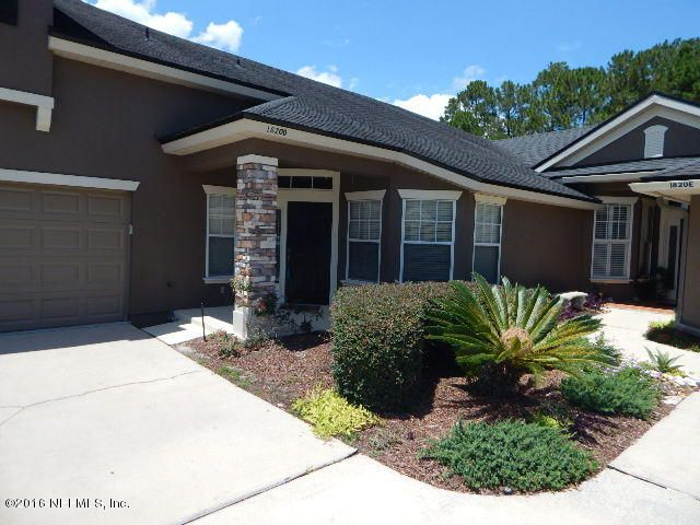 1820 COPPER STONE,FLEMING ISLAND,FLORIDA 32003,3 Bedrooms Bedrooms,2 BathroomsBathrooms,Residential - townhome,COPPER STONE,839621