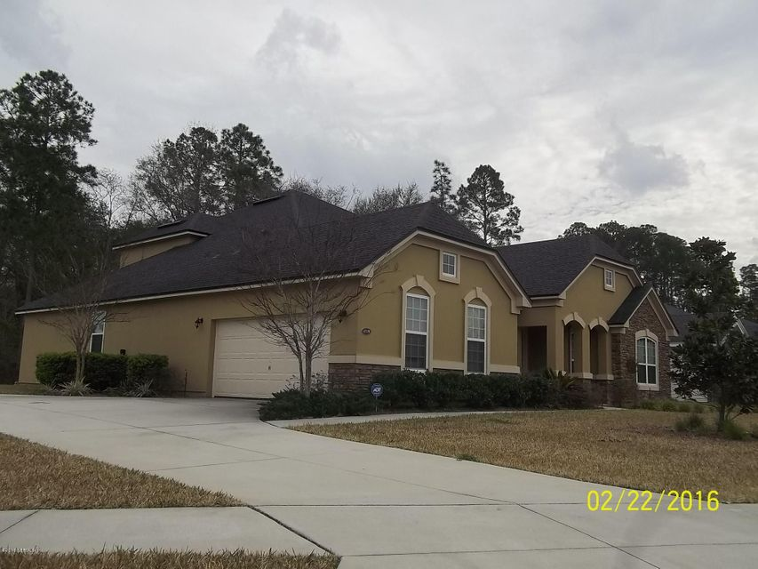 4339 SONG SPARROW DR, MIDDLEBURG, FL 32068