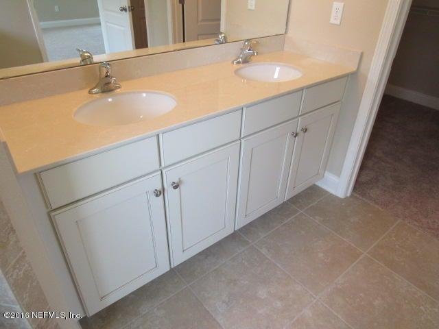 65 SPLIT OAK,ST AUGUSTINE,FLORIDA 32092,4 Bedrooms Bedrooms,4 BathroomsBathrooms,Residential - single family,SPLIT OAK,783424