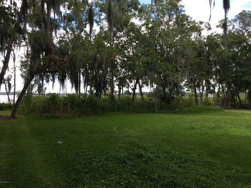 1903 MOORINGS,MIDDLEBURG,FLORIDA 32068,Vacant land,MOORINGS,840046
