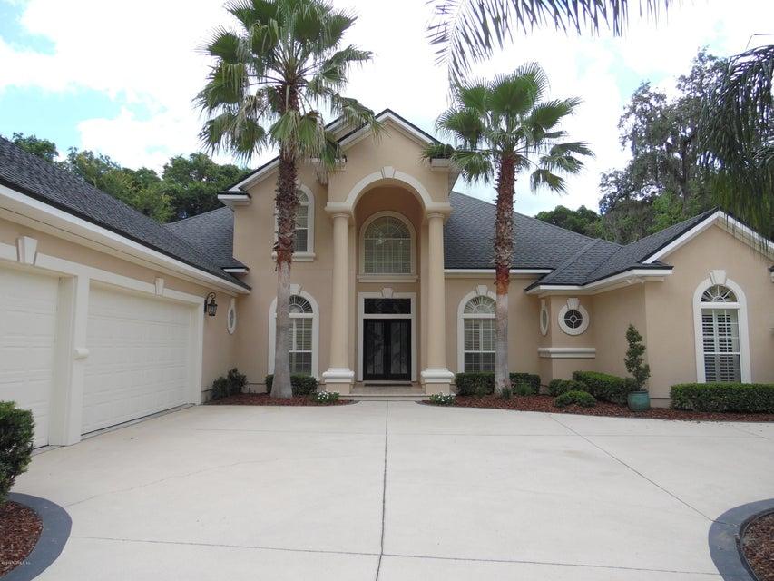 1655 HARRINGTON PARK DR, JACKSONVILLE, FL 32225
