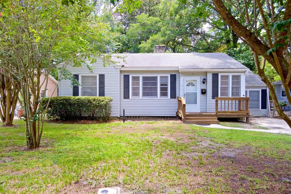 1512 CHARON,JACKSONVILLE,FLORIDA 32205,3 Bedrooms Bedrooms,2 BathroomsBathrooms,Residential - single family,CHARON,840120