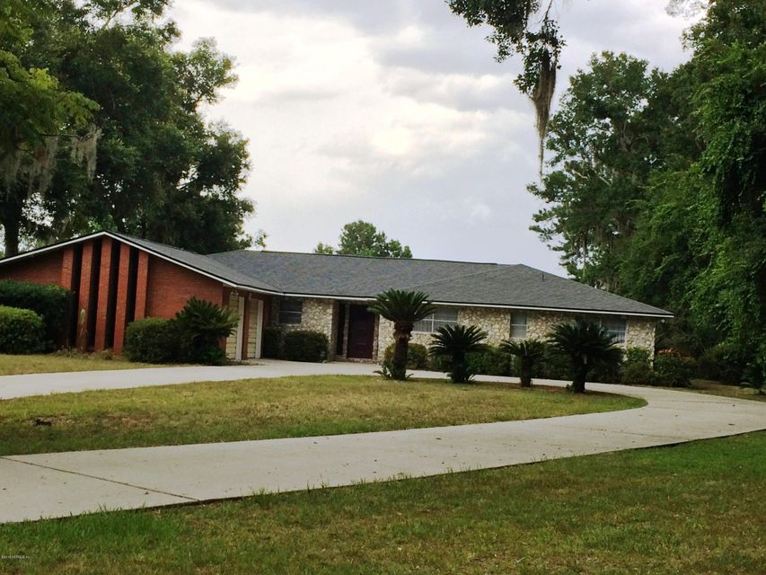 351 28TH,MELROSE,FLORIDA 32666,4 Bedrooms Bedrooms,3 BathroomsBathrooms,Residential - single family,28TH,816073