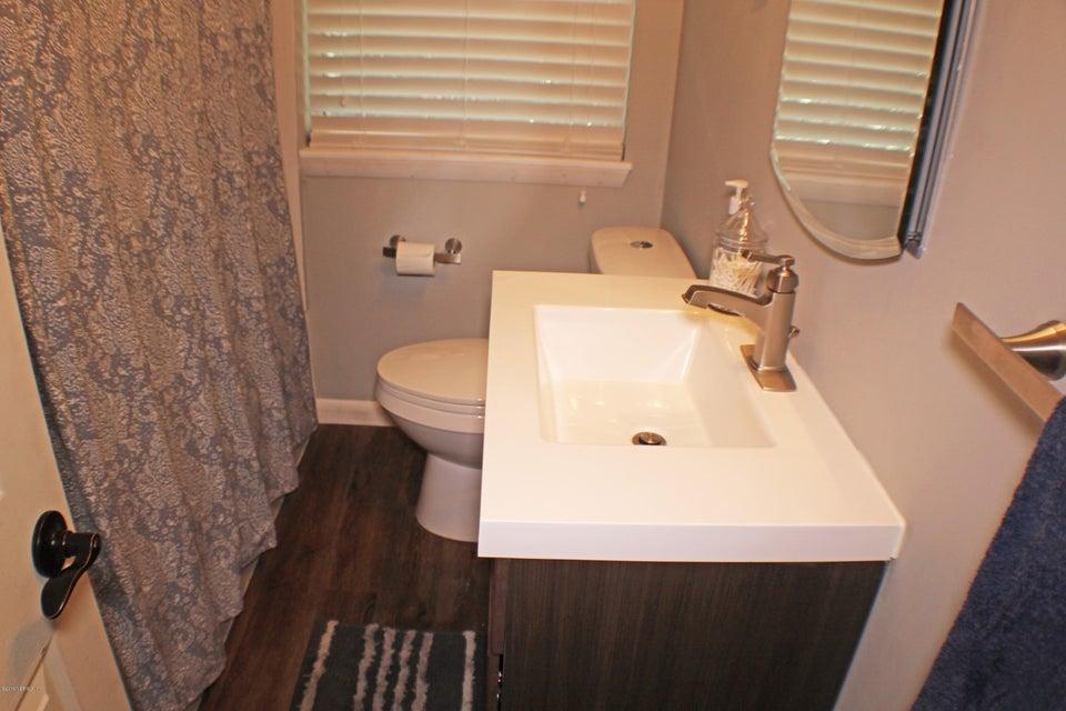 6553 WOODLAND,KEYSTONE HEIGHTS,FLORIDA 32656,3 Bedrooms Bedrooms,1 BathroomBathrooms,Residential - single family,WOODLAND,839994