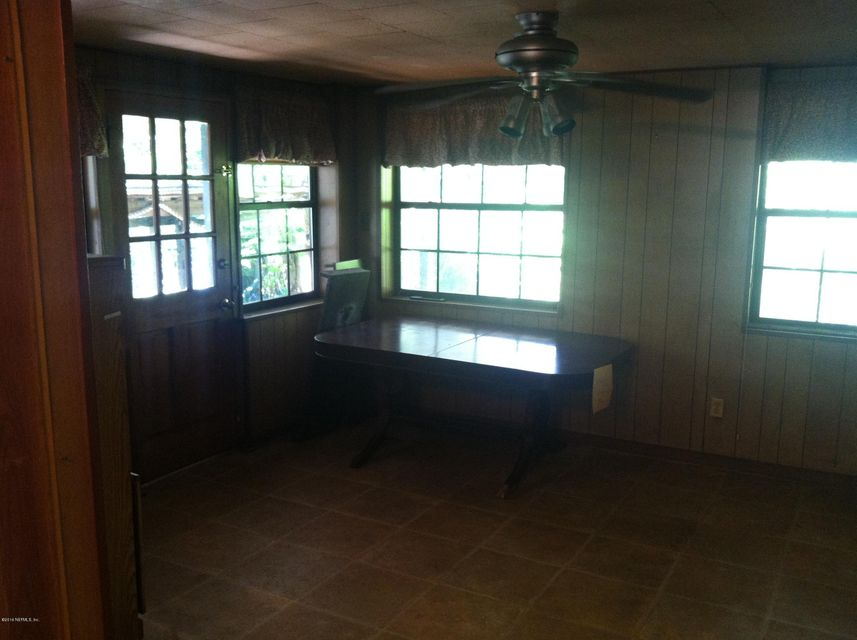 5002 BEDFORD FOREST,JACKSONVILLE,FLORIDA 32210,3 Bedrooms Bedrooms,1 BathroomBathrooms,Residential - single family,BEDFORD FOREST,838349