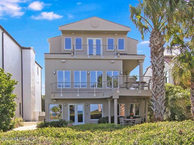 2297 OCEANSIDE,ATLANTIC BEACH,FLORIDA 32233,4 Bedrooms Bedrooms,3 BathroomsBathrooms,Residential - single family,OCEANSIDE,840213