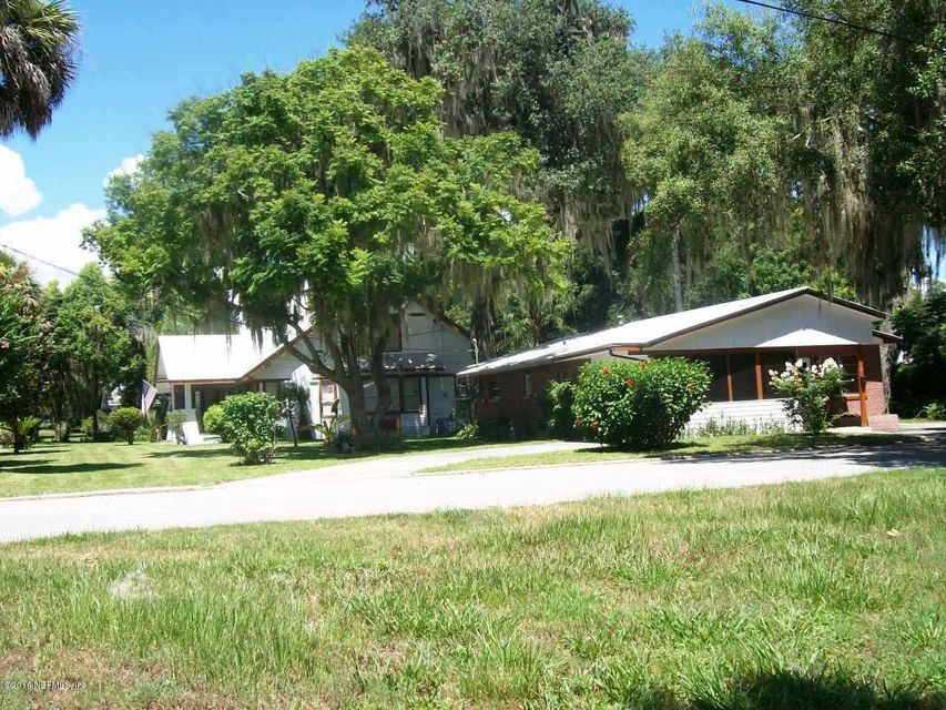 501 LAKE,CRESCENT CITY,FLORIDA 32112-2209,2 Bedrooms Bedrooms,1 BathroomBathrooms,Residential - single family,LAKE,840249