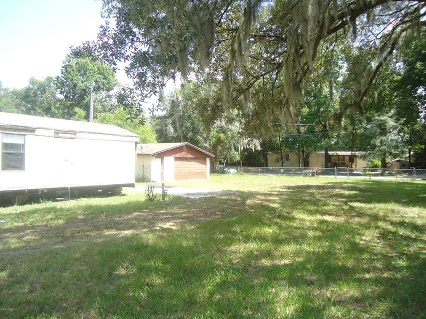 6848 LENOX,JACKSONVILLE,FLORIDA 32205,3 Bedrooms Bedrooms,2 BathroomsBathrooms,Residential - mobile home,LENOX,840278