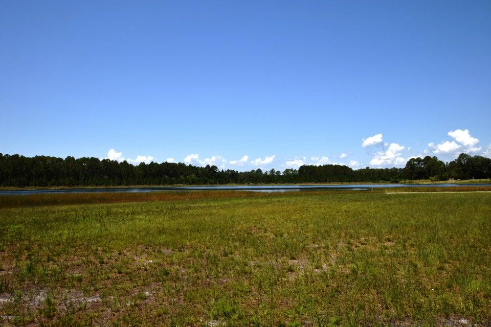 000 SHORESIDE,CRESCENT CITY,FLORIDA 32112,Vacant land,SHORESIDE,840206