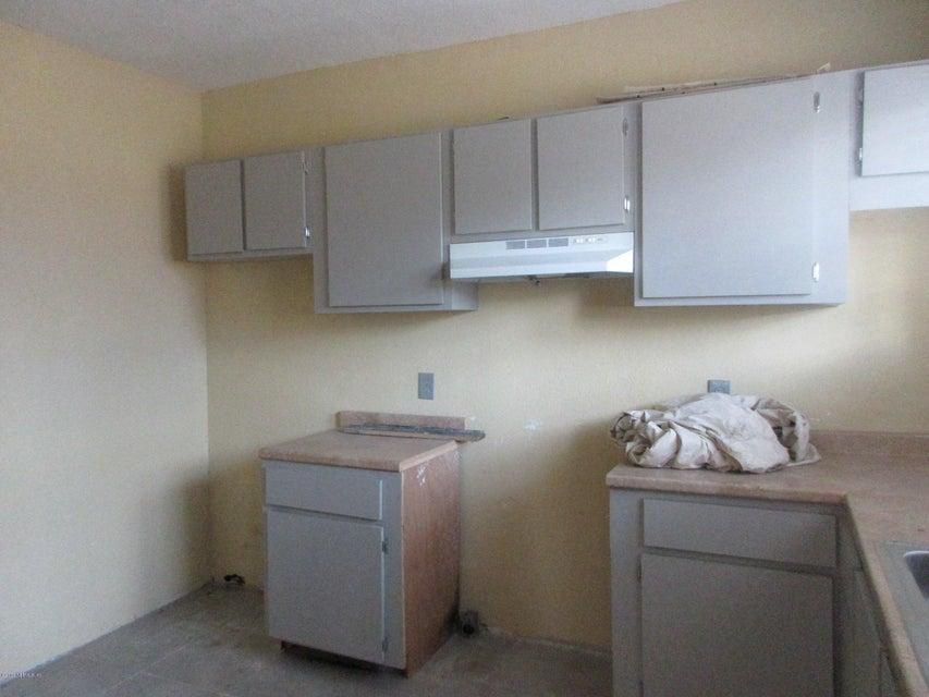 2056 DAVIS,JACKSONVILLE,FLORIDA 32209-5759,3 Bedrooms Bedrooms,1 BathroomBathrooms,Residential - single family,DAVIS,840459