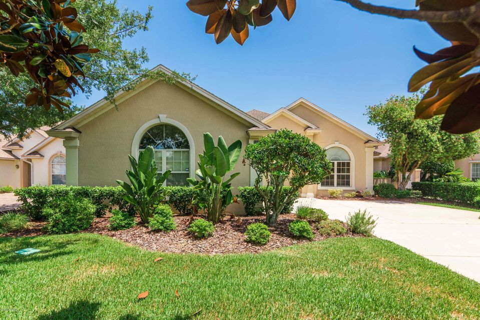 325 MARSHSIDE,ST AUGUSTINE,FLORIDA 32080-9153,3 Bedrooms Bedrooms,2 BathroomsBathrooms,Residential - single family,MARSHSIDE,840477