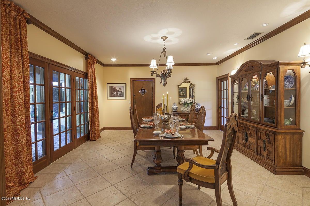 8038 JAMES ISLAND,JACKSONVILLE,FLORIDA 32256,6 Bedrooms Bedrooms,5 BathroomsBathrooms,Residential - single family,JAMES ISLAND,840556