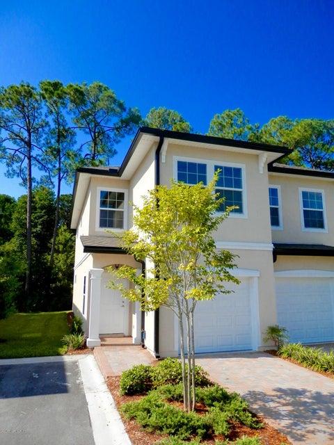 11273/1 ESTANCIA VILLA,JACKSONVILLE,FLORIDA 32246,3 Bedrooms Bedrooms,2 BathroomsBathrooms,Residential - condos/townhomes,ESTANCIA VILLA,840500