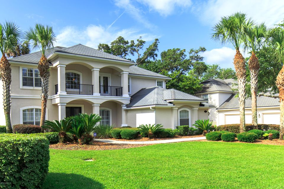 365 SEA LAKE,PONTE VEDRA BEACH,FLORIDA 32082-4756,5 Bedrooms Bedrooms,4 BathroomsBathrooms,Residential - single family,SEA LAKE,840554