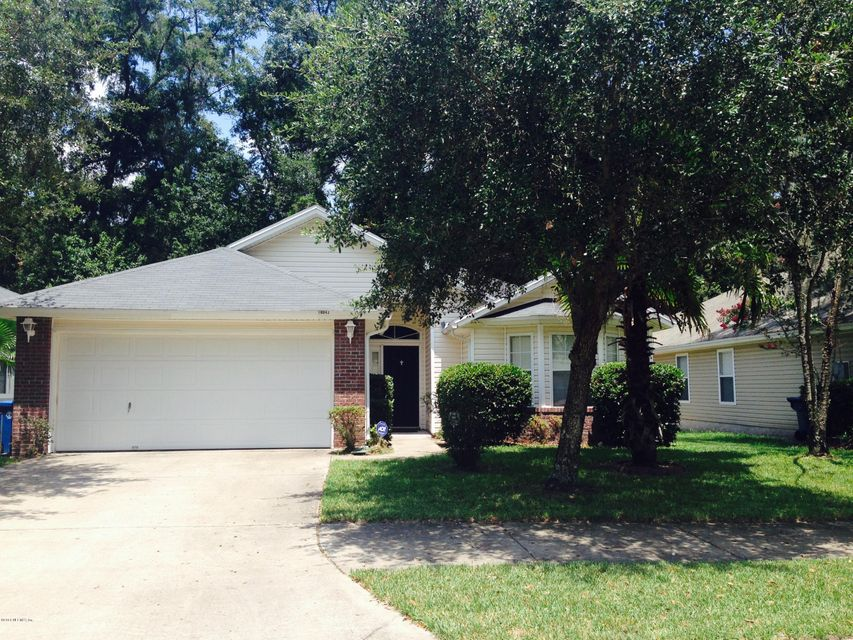 10843 CAMPUS HEIGHTS,JACKSONVILLE,FLORIDA 32218-8214,3 Bedrooms Bedrooms,2 BathroomsBathrooms,Residential - single family,CAMPUS HEIGHTS,840562