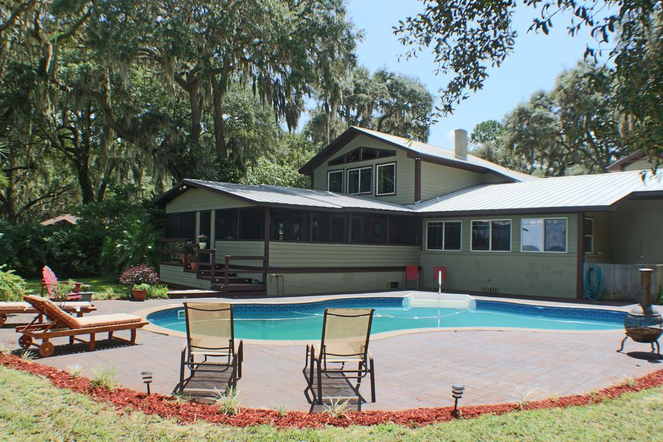 6412 CR 214,KEYSTONE HEIGHTS,FLORIDA 32656,5 Bedrooms Bedrooms,5 BathroomsBathrooms,Residential - single family,CR 214,840658